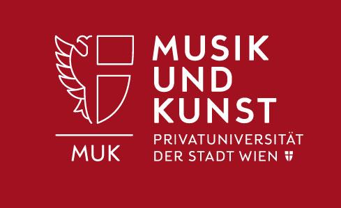 Bildergebnis für musik und kunst - privatuniversität der stadt wien